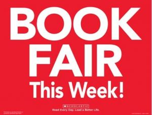 book fair picture
