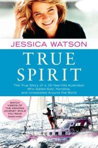true-spirit