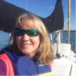 anne-sailing